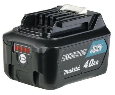 Náhradná batéria pre - MAKITA BATÉRIA BATÉRIE BL1040B 4AH 10.8V