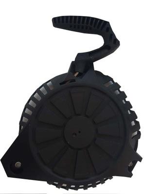 Generátor, príslušenstvo pre generátor - STARTER SZARPAK RECEIVER PRE S-5 MOWER