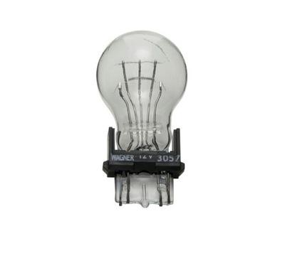 лампа 3057 Nissan Maxima Sentra Xterra Sable H2