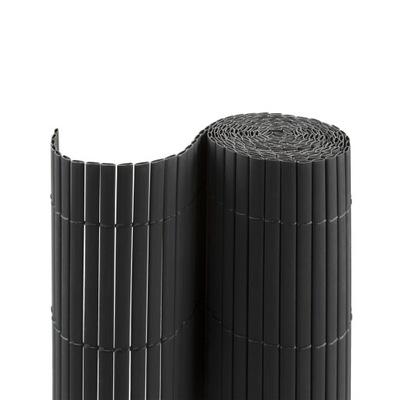 двусторонняя коврик Фасадная Забор Забор 500x80