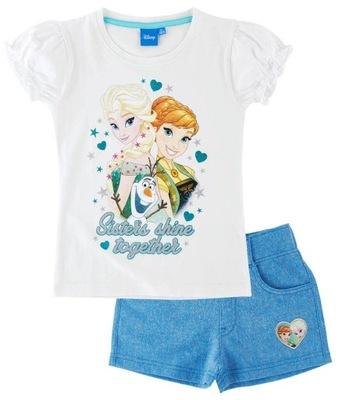 4c1dd4d9 Komplety dziecięce Disney - Allegro.pl