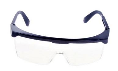 очки защитные поликарбонат ОЧКИ бесцветные ТРУДА