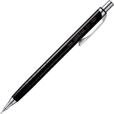 карандаш автоматический PENTEL Orenz Ноль ,5 мм