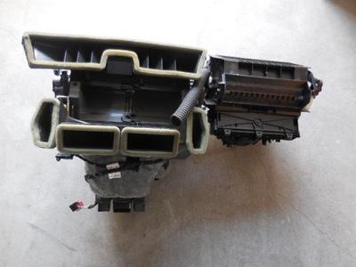 VW PASSAT B8 CALENTADOR 3Q1820005AB