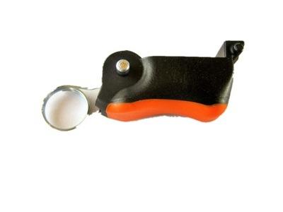 Nastreľovacia pištoľ, klince, spony - TLAČIDLO TLAČIDLA TLAČIDLA IM45CW IM65AF16