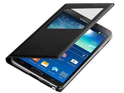 Etui S View Flip Samsung Galaxy S9 Plus Szklo 9h 7371956657 Oficjalne Archiwum Allegro