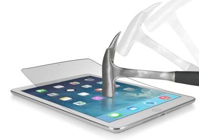 SZKŁO HARTOWANE 0.3MM 9H iPad PRO 9,7 iPad AIR 1/2