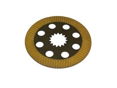 диск тормозной цилиндр моста JCB 2CX,3CX,4CX,instagram
