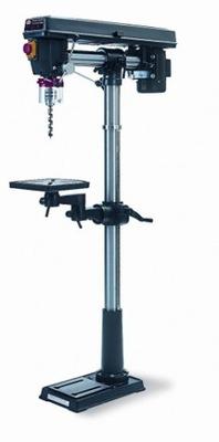 Drill-sękarka słupowa PROMA R-8616F/400 550W
