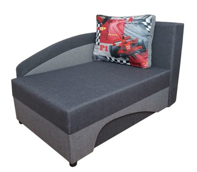 Кровать СКАУТ мебели диван софа Угол кровать