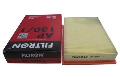 FILTR POWIETRZA AP130/1 PEUGEOT 307 CITROEN C4