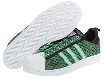 sale retailer beb58 58f7a Adidas Superstar 41