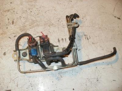Zawór podciśnienia Mitsubishi Carisma 1.8b 97r.