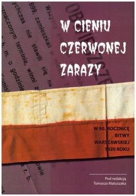Война польско-большевистская Томашув-Петркув Опочно