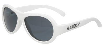 BABIATORS deti ORIGINÁL slnečné okuliare AVIATOR 3-5