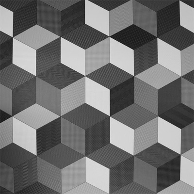 Linoleum PVC, linoleum, gumolit 3D SIGMA