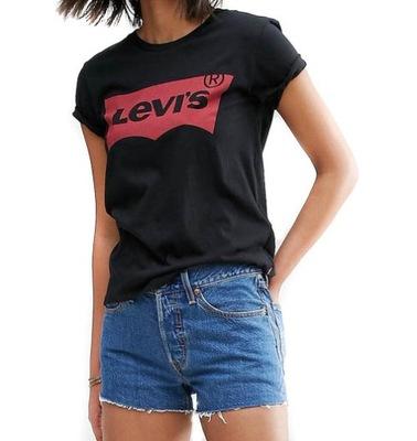 c3ee42c1dbffe T-Shirt GUCCI koszulka damska XL KRÓLIK bugs - 7814982317 ...