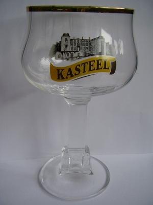 Kasteel - pokal Ноль ,33 (Бельгия )