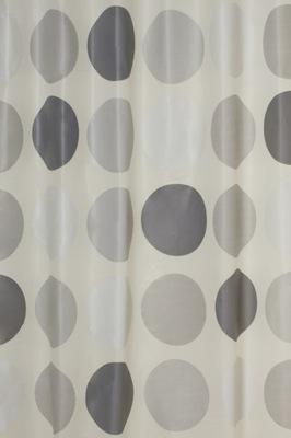 ШТОРА для ванной вешалки для одежды PEVA 150x200 польский  !