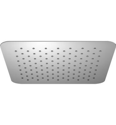 Sprcha - WGU 230 dažďová sprcha ULTRA SLIM 30x30 cm Omnires