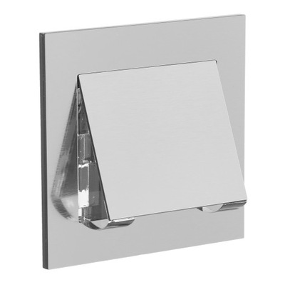 лампа подъезд освещение лестницы LED Стали Q6