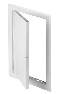 AWENTA дверцы РЕВИЗИОННЫЕ металлические DM 30x60