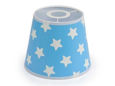 Абажур для ламп светильников люстр детские 300