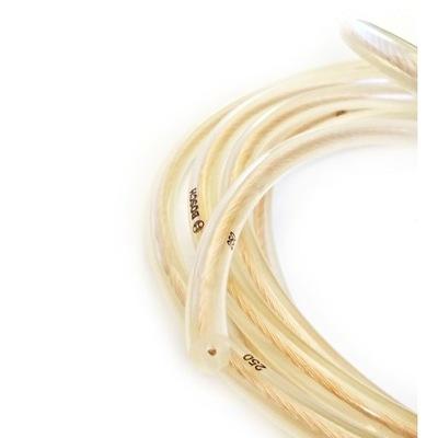 Провод высокого напряжения 7мм кабель свечи BOSCH