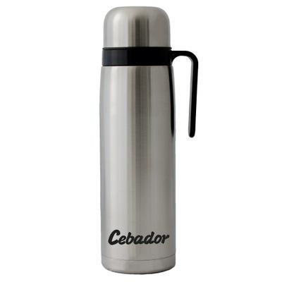 Термос Cebador 1л Yerba Mate кофе ???