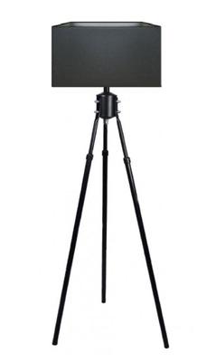 SUPER poschodí lampa Moderného PODLAHOVÝ stojan