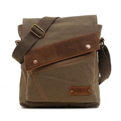 626f0aaf68e83 Torebka Shopper Bag Kuferek Listonoszka Czerwona 6801789817 - Allegro.pl