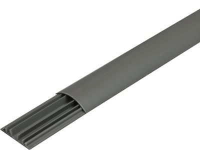 Legrand plechový kryt napodłogowa maskovanie 50x12 2m