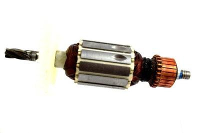Rotora skrutkovač siete EINHELL TH-DY 500 E