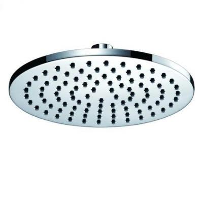 Sprcha - deszczownica SLIM LINE WG 125 OMNIRES / K-ce