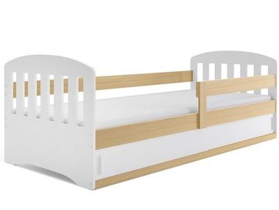 łóżka Dla Dzieci Allegropl Więcej Niż Aukcje Najlepsze