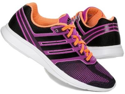 hot sale online 66b6d a2104 Buty damskie Adidas Lite Pacer 3 W B41004 R.38 23