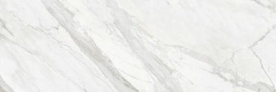 GRESPANIA CALACATA микс Природный 100x300 5 ,6мм
