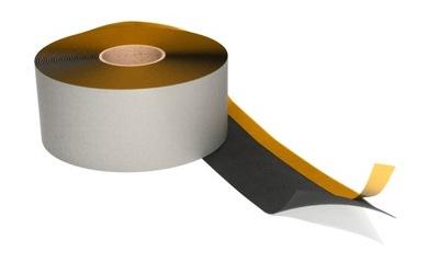 Páska teplé inštalácie uniwersalnia 10 cm x 25m