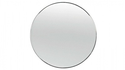 зеркало ванной Круглые fi 70 см СТИЛЬНАЯ