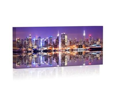 Obraz Led 120x80 Podświetlany Lampka Pustynia 7679320160 Allegropl