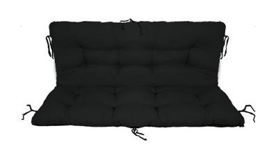 подушка на скамейку садовую качели 120x60x50 заклинание