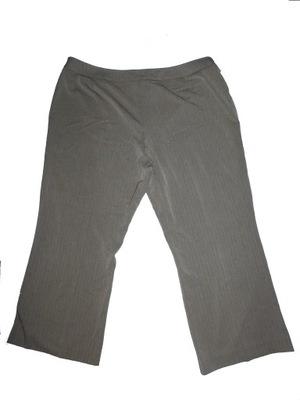Spodnie damskie Debenhans rozmiar 50