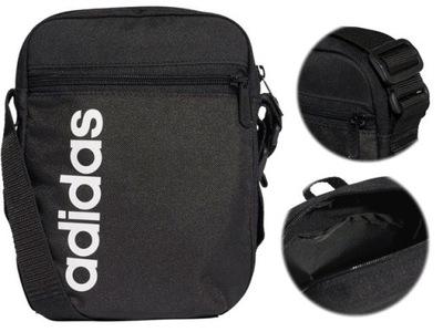 370d8b53d7141 ADIDAS saszetka na ramię torba SUPER PRAKTYCZNA - 5713399122 ...