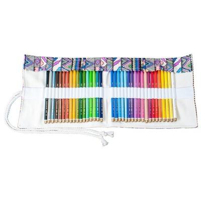 Ceruzky 36-count Polycolor farebné púzdro Koh-I-Noor