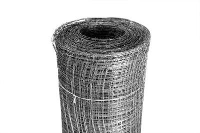Сетка RABITZA ГОЛАЯ 12 /20мм fi Ноль ,8 мм (Цена за 1м2)
