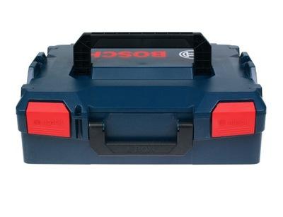 PRÍPADE L-BOXX 136 BOSCH náradie pre