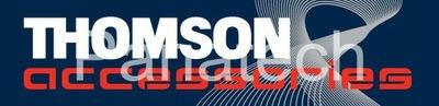 Адаптер ISDN Терминатор S0-Bus THOMSON доставка из Польши Allegro на русском