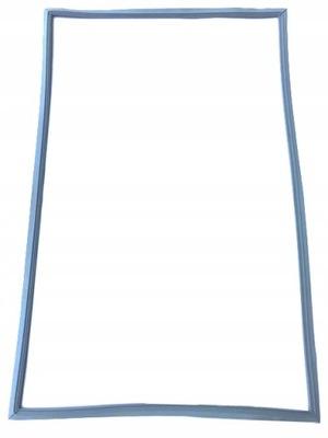Ktorým bypass pre Okná Velux GZL P08 94x140