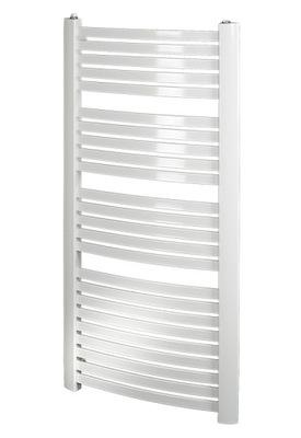 Kúpeľňový radiátor KRUSAN 48/40
