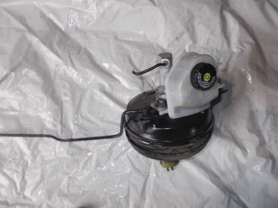 SAAB 93 LIFT 1.9 TID вакуумный усилитель тормозов насос HAMULCA 13126712